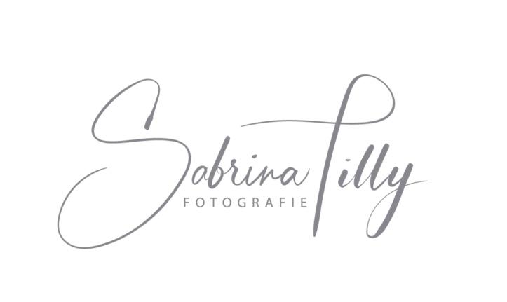 Sabrina Tilly Fotografie